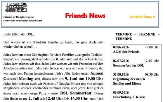 Newsletter8_Titel