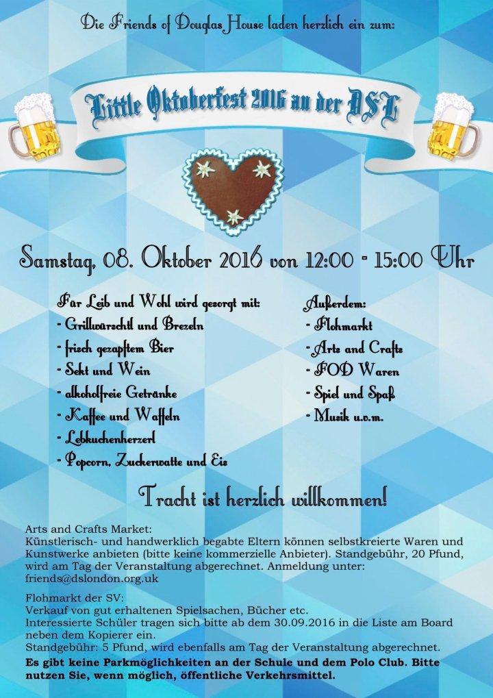 einladung-oktoberfest-2016