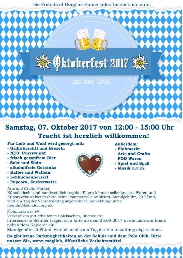 Oktoberfest 2017 A3